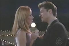 Le couple Annie et Jude