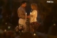 Le couple Cole #1 et Caitlin #1