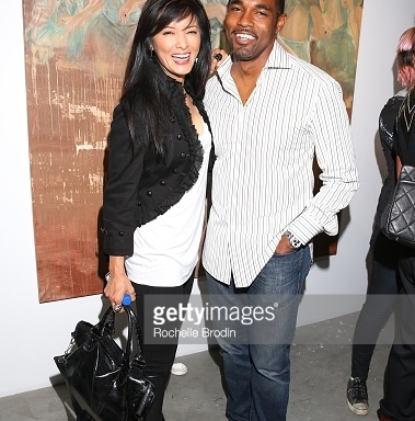 475140924-actress-kelly-hu-and-actor-jason-george-gettyimages