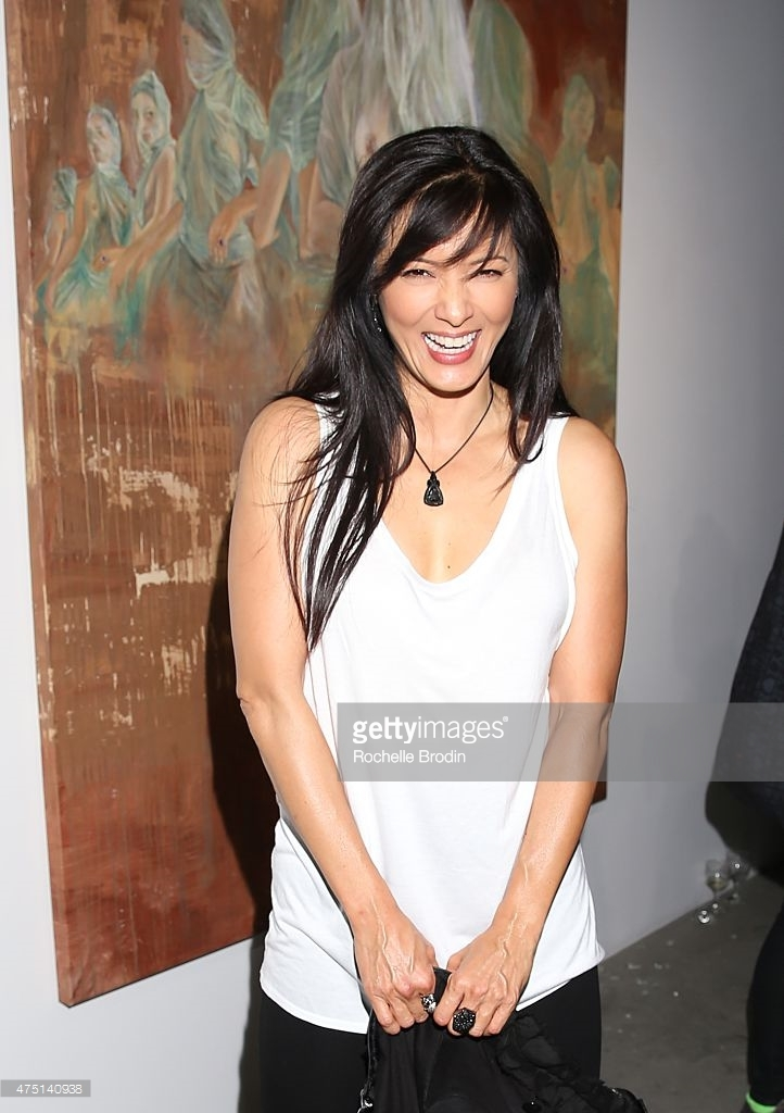 475140938-actress-kelly-hu-attends-the-blue-nudes-gettyimages