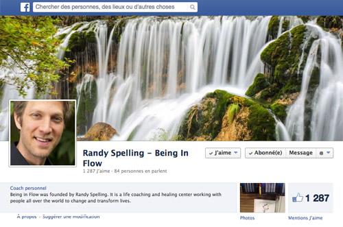 facebook_randy2