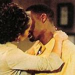 Vanessa et Michael