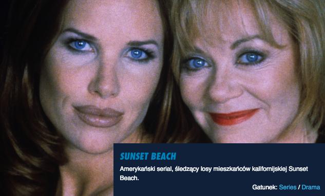 Sunset-beach-diffusion-polonaise-une