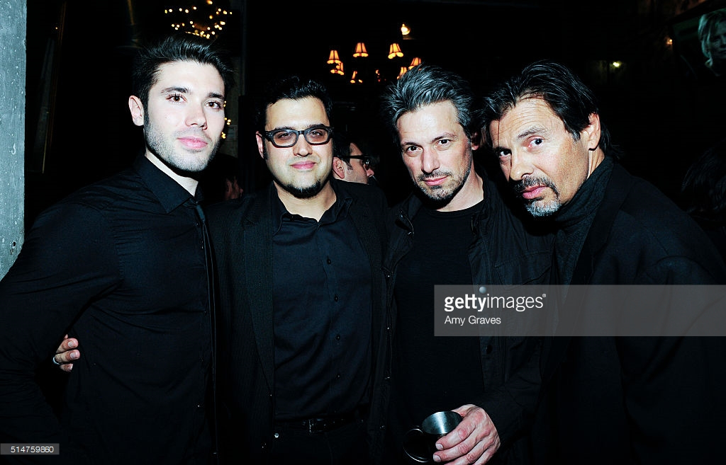 christos-andrews-gregori-martin-hank-cheyne-and-nick-kiriazis-attend-picture-id514759860